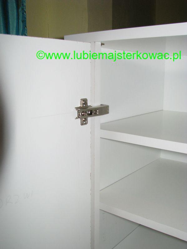 Jak wykonać szafke pod akwarium? 10 - Twój Głos - e-TG.pl