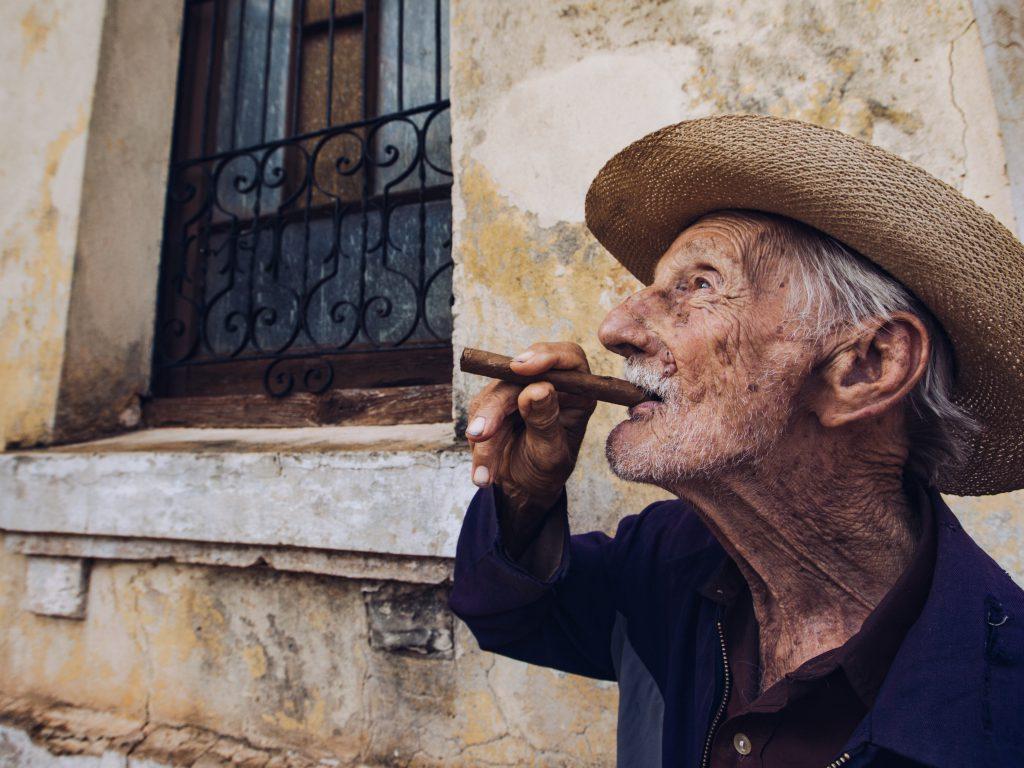 Kuba - powrót do przeszłości 2 - Twój Głos 📢 e-TG.pl