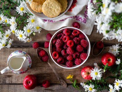 Smaczne i wytrawne ciekawostki kulinarne 2 - Twój Głos - e-TG.pl