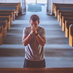 Wiara czyni cuda - jak duch wpływa na ciało i odwrotnie? 12 - Twój Głos - e-TG.pl
