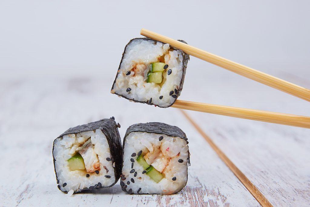 japonia Japonia czyli fascynacja jedzeniem i herbat膮 - matcha, suchi i sake 3 - Tw贸j G艂os 馃搶 e-TG.pl