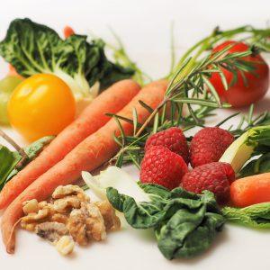 Czy tłuszcze są zdrowe? oraz naturalne źródła witamin i mikroelementów 16 - Twój Głos - e-TG.pl