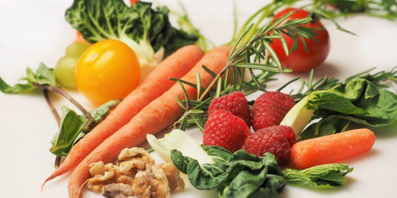Czy tłuszcze są zdrowe? oraz naturalne źródła witamin i mikroelementów 1 - Twój Głos - e-TG.pl