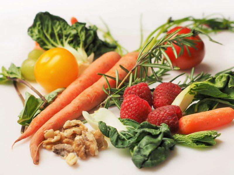 Czy tłuszcze są zdrowe? oraz naturalne źródła witamin i mikroelementów 1 - Twój Głos 📢 e-TG.pl