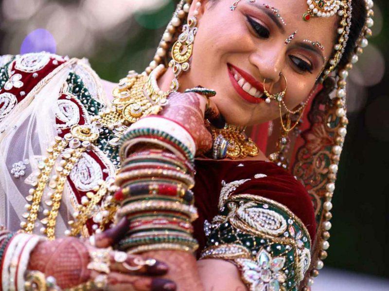 Bollywood 1 - Twój Głos 📢 e-TG.pl