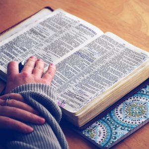 Religijne i biblijne ciekawostki - Ciekawe i mało znane fakty przedstawione w Biblii 12 - Twój Głos - e-TG.pl
