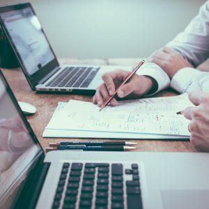 Jak prowadzić samemu księgowość w firmie? 12 - Twój Głos - e-TG.pl