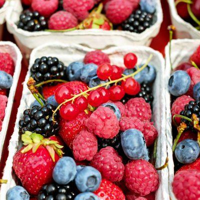 Żywią, leczą, upiększają: aronia, gruszka, czereśnie i jabłka - poznaj wszystkie walory 18 - Twój Głos - e-TG.pl