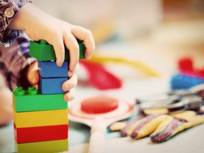 Jak wygląda prowadzenie przedszkola? 10 - Twój Głos - e-TG.pl
