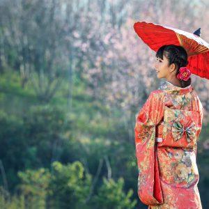 japonia Japonia czyli fascynacja jedzeniem i herbatą - matcha, suchi i sake 7 - Twój Głos - e-TG.pl