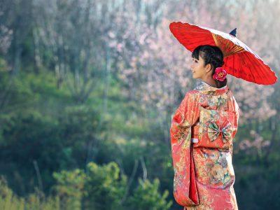 japonia Japonia czyli fascynacja jedzeniem i herbatą - matcha, suchi i sake 18 - Twój Głos 📢 e-TG.pl