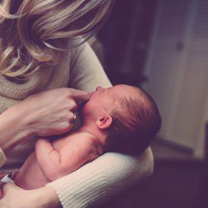 Powrót do pracy po porodzie - jak pogodzić obowiązki zawodowe z rodzinnymi 9 - Twój Głos - e-TG.pl