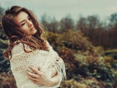 Ciekawostki o kobietach - płeć piękna i jej sekrety 4 - Twój Głos - e-TG.pl