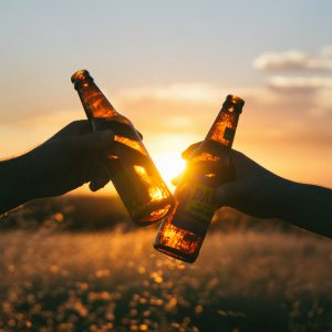 Ciekawostki o piwie - piwne ciekawostki 15 - Twój Głos - e-TG.pl