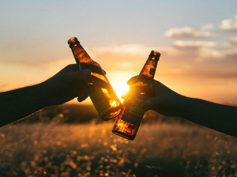 Ciekawostki o piwie - piwne ciekawostki 1 - Twój Głos 📢 e-TG.pl
