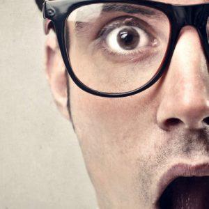 Wady wzroku- jakie metody są współcześnie dostępne?