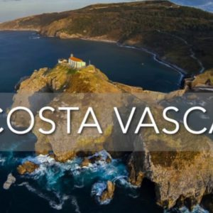 costa vasca Costa Vasca wakacje w Hiszpanii, Wybrzeże Baskijskie – Costa Vasca 9 - Twój Głos 📢 e-TG.pl