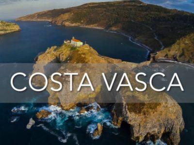 costa vasca Costa Vasca wakacje w Hiszpanii, Wybrzeże Baskijskie – Costa Vasca 16 - Twój Głos 📢 e-TG.pl
