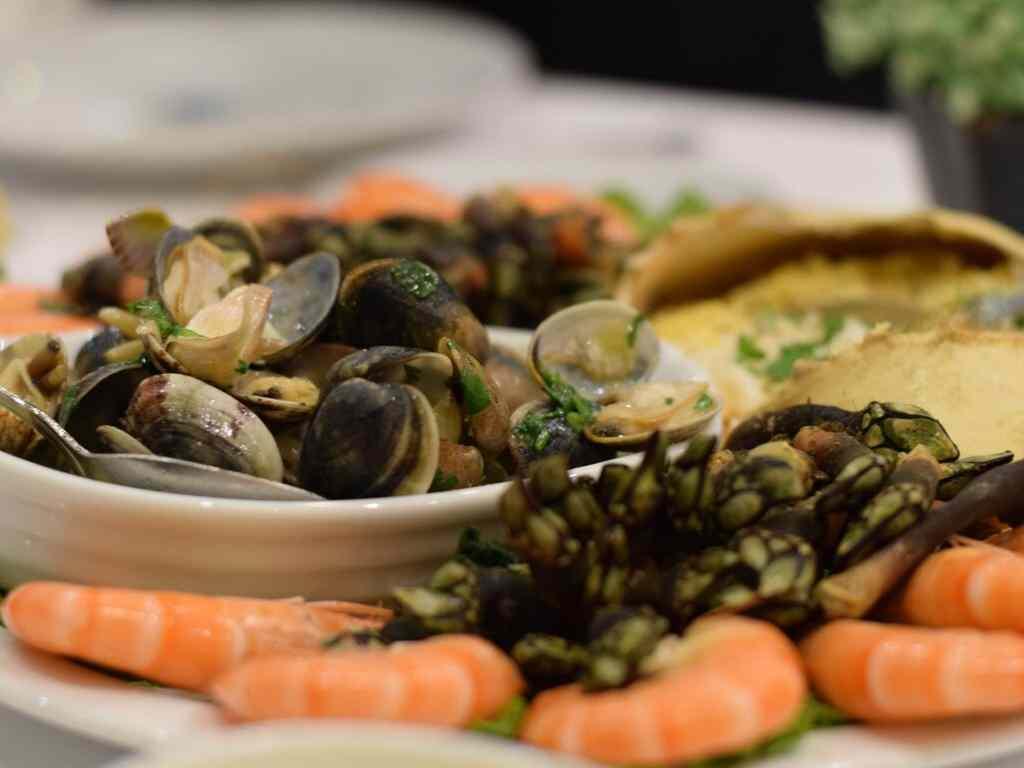 kuchnia portugalii Kuchnia portugalska - przepisy na portugalskie potrawy: Smaki Portugalii 2 - Twój Głos 📢 e-TG.pl
