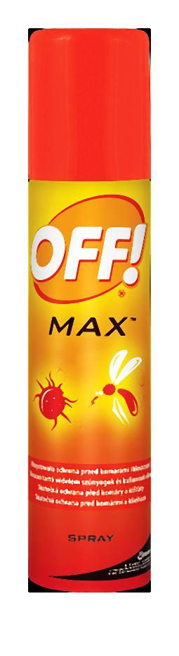 Co wiemy o komarach i kleszczach? Oraz jak sobie z nimi radzić.