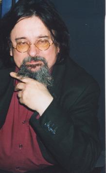 Pawlak Antoni