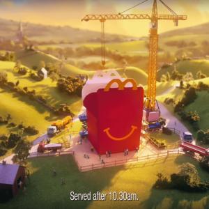 Niech Twoja reklama przemówi - wydruk w 3D 14 - Twój Głos - e-TG.pl