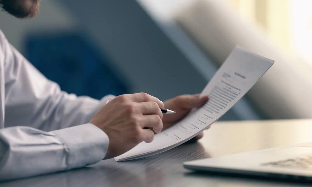 Porada prawna - jak szukać specjalistów? 1 - Twój Głos 📢 e-TG.pl
