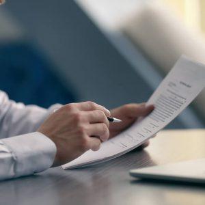 Porada prawna - jak szukać specjalistów? 21 - Twój Głos - e-TG.pl