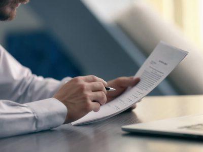 Porada prawna - jak szukać specjalistów? 2 - Twój Głos - e-TG.pl