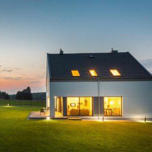 Domy pasywne - czy to się opłaca? 10 - Twój Głos - e-TG.pl