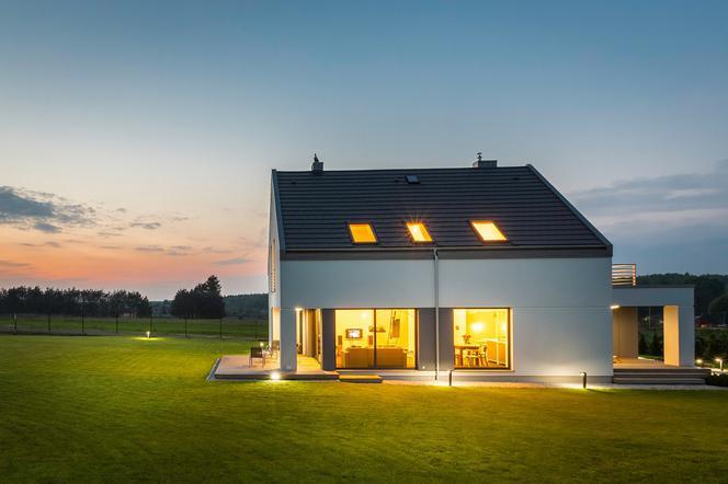 Domy pasywne - czy to się opłaca? 1 - Twój Głos 📌 e-TG.pl