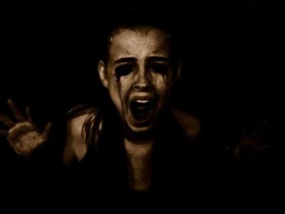 10 najdziwniejszych fobii o których nie słyszałeś 4 - Twój Głos - e-TG.pl
