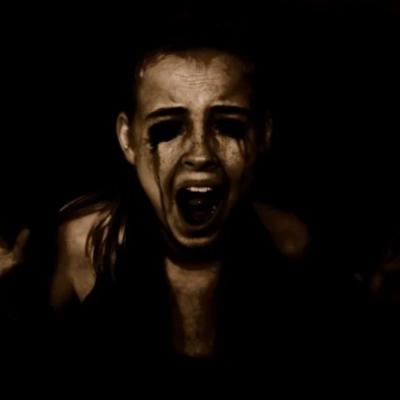 10 najdziwniejszych fobii o których nie słyszałeś 3 - Twój Głos 📢 e-TG.pl