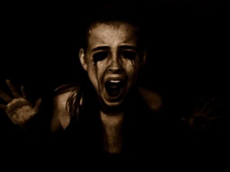 10 najdziwniejszych fobii o których nie słyszałeś 1 - Twój Głos 📢 e-TG.pl