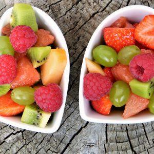 witaminy Co potrzebuje nasz organizm? - ważne składniki odżywcze 15 - Twój Głos 📢 e-TG.pl