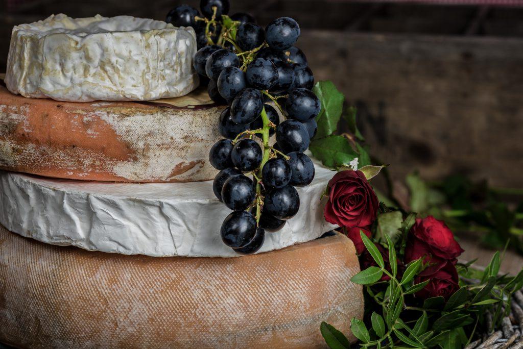 Przetwory mleczne - nabia艂, mleko i jego przetwory 4 - Tw贸j G艂os 馃搶 e-TG.pl