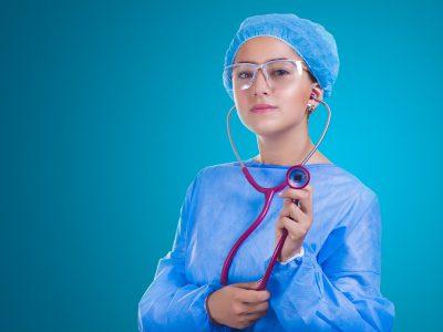 4 lutego obchodzony był Światowy Dzień Walki z Rakiem - leczenie onkologiczne 1 - Twój Głos ? e-TG.pl