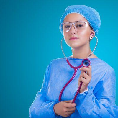 4 lutego obchodzony był Światowy Dzień Walki z Rakiem - leczenie onkologiczne 2 - Twój Głos ? e-TG.pl