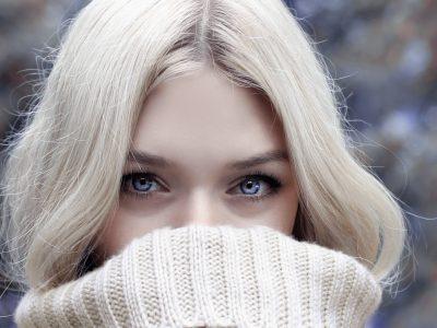 Mróz i skóra - jak prawidłowo zadbać o cerę mieszana w niesprzyjających warunkach? 7 - Twój Głos 📢 e-TG.pl