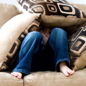 Stres: czy stres może zabić? Jak pokonać stres? 19 - Twój Głos 📢 e-TG.pl