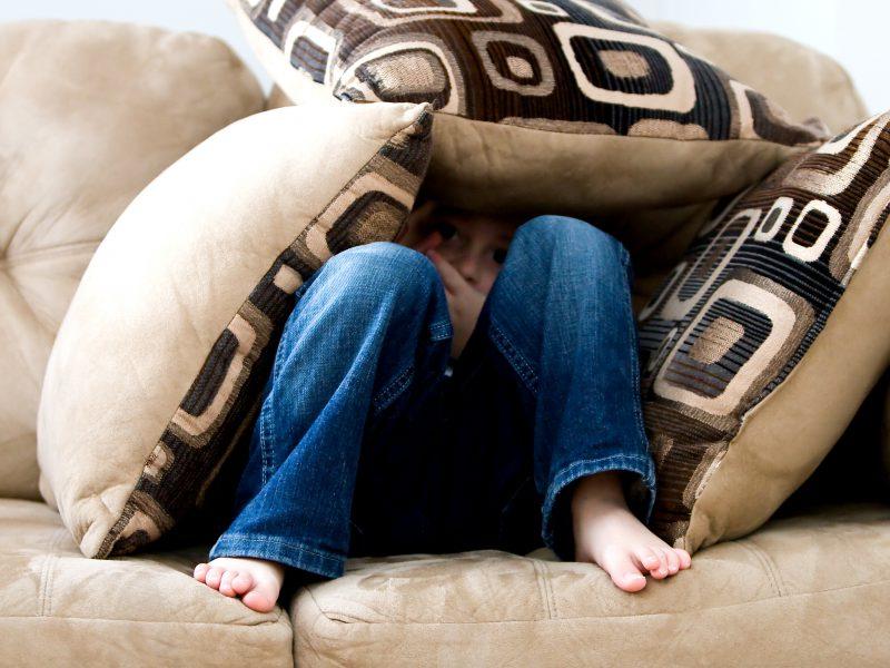Stres: czy stres może zabić? Jak pokonać stres? 1 - Twój Głos 📢 e-TG.pl