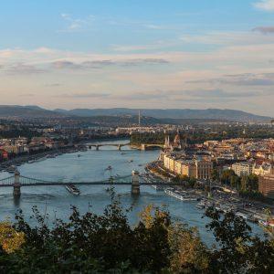 Kuchnia węgierska - sprawdzone przepisy kulinarne na potrawy madziarskiej kuchni: charakterystka kuchni węgierskiej 12 - Twój Głos 📢 e-TG.pl