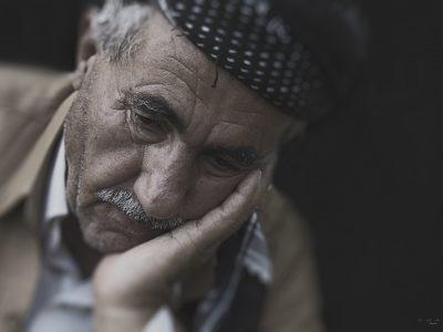 chora osoba Jak zadbać o chorego? W jaki sposób żywić osobę w podeszłym wieku? 5 - Twój Głos 📢 e-TG.pl