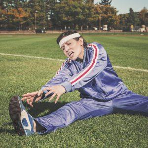 Czego potrzebuje nasz organizm by żyć sprawnie i zdrowo? 9 - Twój Głos 📢 e-TG.pl