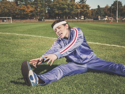 Czego potrzebuje nasz organizm by żyć sprawnie i zdrowo? 11 - Twój Głos 📢 e-TG.pl