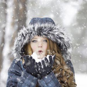 Załóż kurtkę albo się przeziębisz! 9 - Twój Głos 📢 e-TG.pl