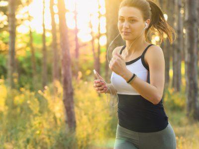 Zdrowe odchudzanie - dietetyka, zdrowy i aktywny styl życia 1 - Twój Głos 📢 e-TG.pl