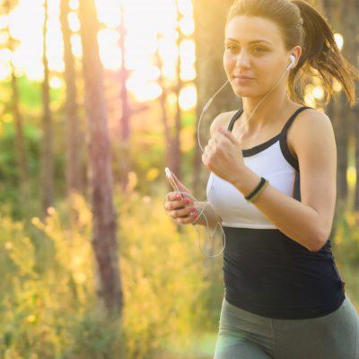 Zdrowe odchudzanie - dietetyka, zdrowy i aktywny styl życia 9 - Twój Głos 📢 e-TG.pl