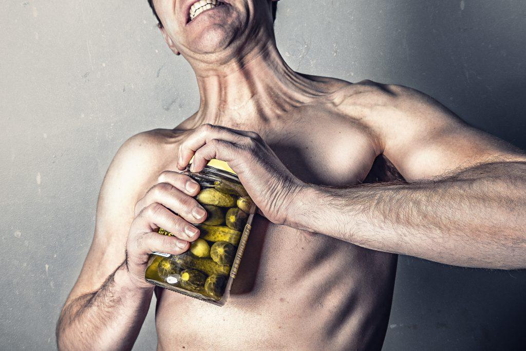 Zdrowe odchudzanie - dietetyka, zdrowy i aktywny styl życia 2 - Twój Głos 📢 e-TG.pl