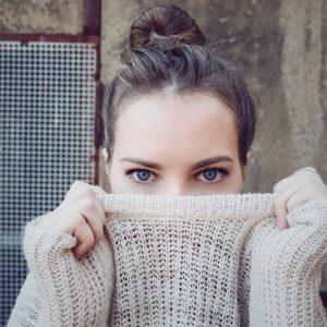 Skórzane kurtki kobiece, płaszcze i botki: kurtki stylowe i szałowe 9 - Twój Głos 📢 e-TG.pl